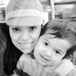 love photography emotions black & white motherhood