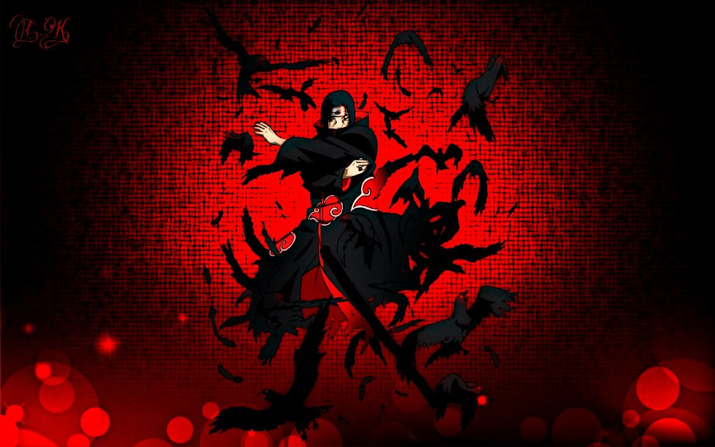bayonetta how to get red crow