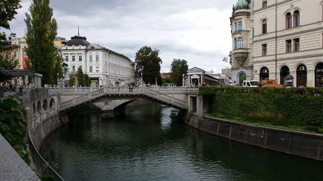 147101832000201 Lubliana, Eslovenia.jpeg