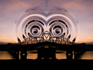 wapbridges