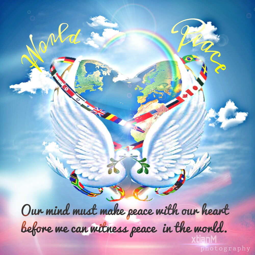 world peace Allanton world peace sanctuary, near dumfries in south west scotland, is the  european home of the world  please rsvp to glenda@worldpeace-ukorg.