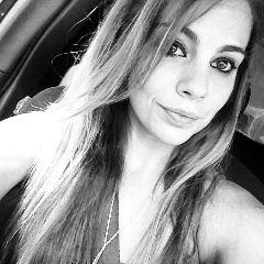photography blackandwhite selfie