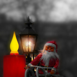 christmas decorating quotes emotion color