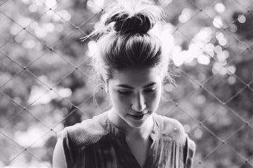 photography me blackandwhite vintage