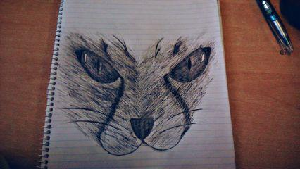 draw cute emotions petsandanimals