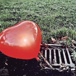 valentine valentinsday love people forever