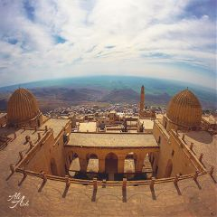 mardin travel photography landscape architecture