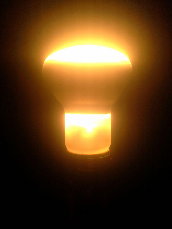 Let your #light #shine :) #freetoedit